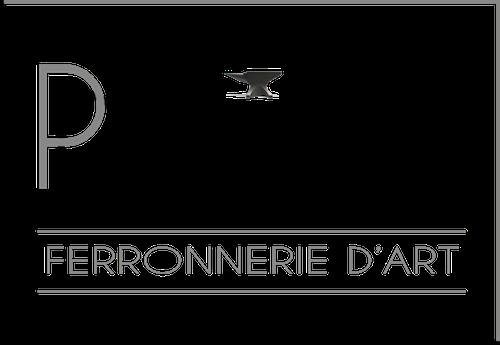 Ferronnerie Rovery Maussane-les-Alpilles