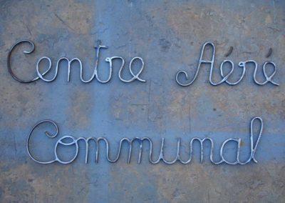 FERRONNERIE-ROVERY-MAUSSANE-LES-ALPILLES