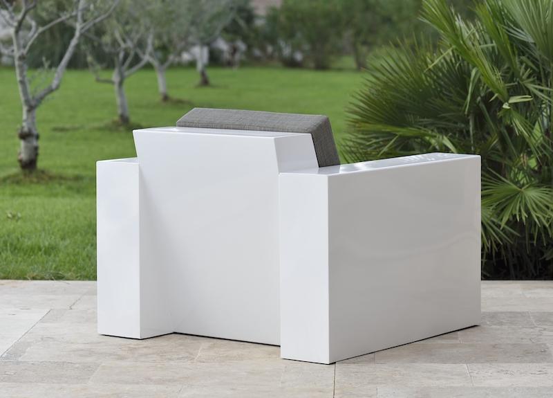metal cube2